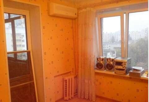 Продажа квартиры, Белгород, Ул. Мичурина - Фото 1