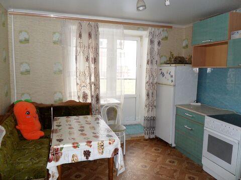 Сдам 1 комнатную квартиру В новом кирпичном доме - Фото 5