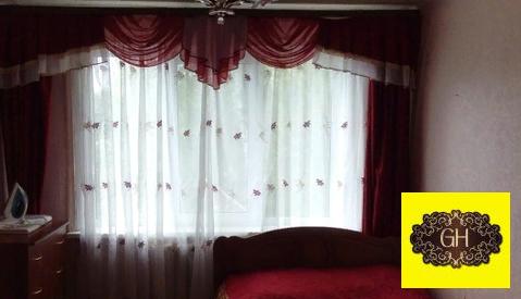 Продажа квартиры, Калуга, Село Росва - Фото 2
