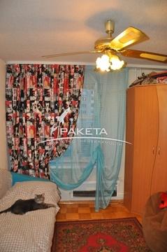 Продажа квартиры, Ижевск, Заречное Шоссе ул - Фото 5