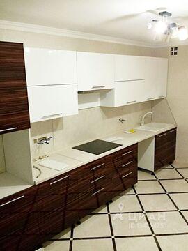 Продажа квартиры, Грозный - Фото 2