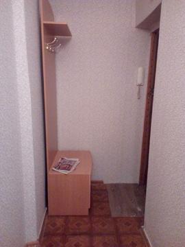Сдаю 1 ком квартиру на 3-й Дачной - Фото 5