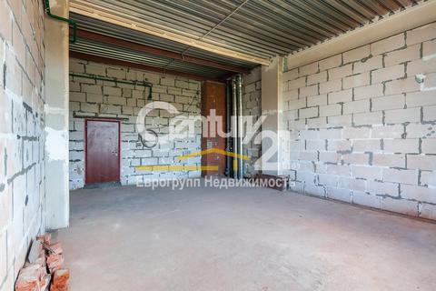 Продается 2-х уровневая квартира, Нижняя Красносельская, д. 35с1 - Фото 5