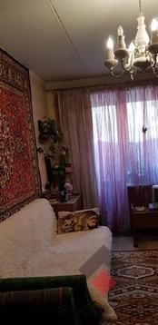 Продам 3-к квартиру, Кокошкино дп, улица Дзержинского 16 - Фото 5