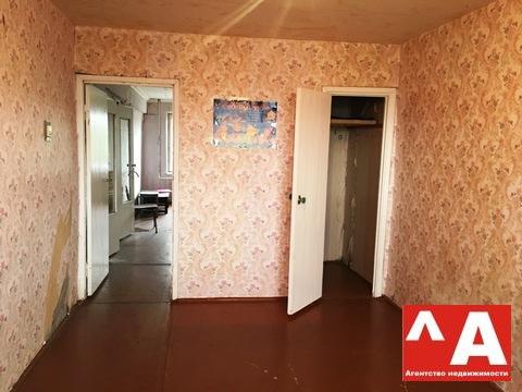 Продажа 2-й квартиры 51,4 кв.м. в г.Белёв - Фото 5