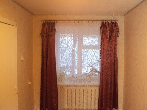 Квартира, Мурманск, Полярные Зори - Фото 2