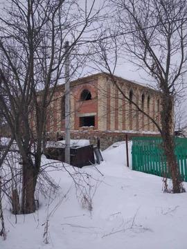 Объявление №55025176: Продажа участка. Ярославль
