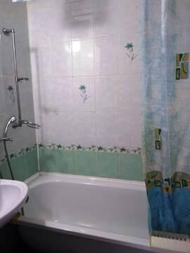 Продаю 3-комнатную квартиру в сзр по ул. Талвира - Фото 2