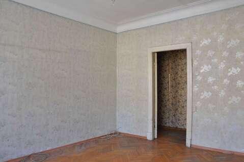 Предлагаем купить комнату в центре Петербурга. - Фото 2