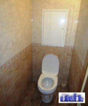 2-х комнатная пос Голубое Родниковая д.5 - Фото 5