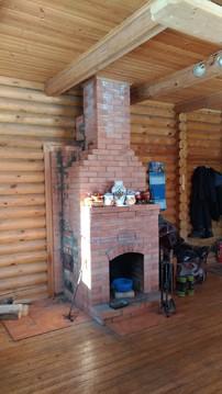 Продам дачу в СНТ «Авиатор» в Щелковском районе 13км от МКАД - Фото 3