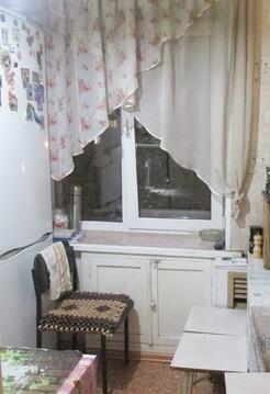 Двухкомнатная с раздельными комнатами - Фото 3