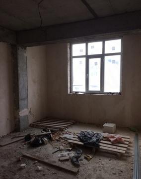 Продается квартира г.Махачкала, ул. Лаптиева - Фото 3