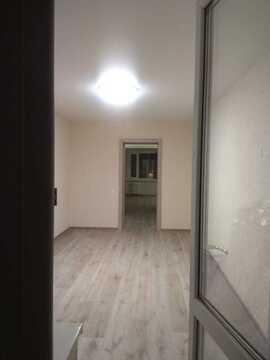 Продам трёхкомнатную квартиру в микрорайоне зелёная роща - Фото 2