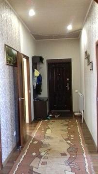 (04052-101) продается дом в зжм - Фото 3