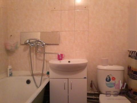 Квартира, Викулова, д.33 к.4 - Фото 2