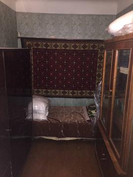 Нижний Новгород, Нижний Новгород, Московское шоссе, д.195, 2-комнатная . - Фото 4
