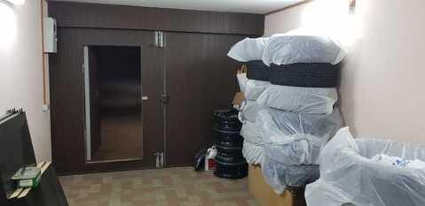 Продам: гараж, 17.9 м2 - Фото 3