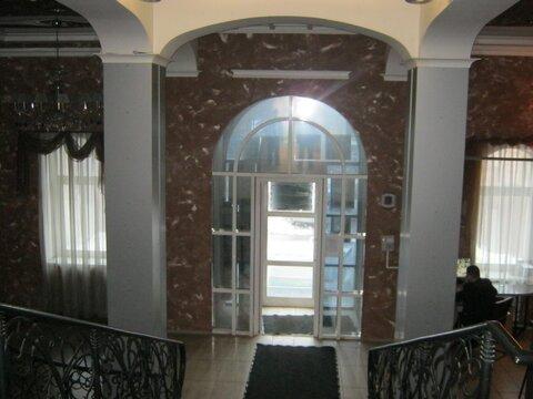 Встроенное помещение, 867 кв.м. - Фото 2