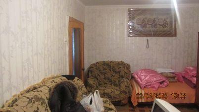 Аренда квартиры, Владикавказ, Ул. Защитников Осетии - Фото 1