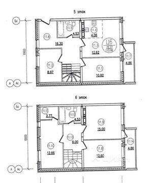 Продажа квартиры, Петрозаводск, Ул. Машезерская - Фото 1
