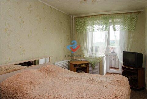 Продается 4-х комнатная квартира по адресу Российская, 43/10 - Фото 5