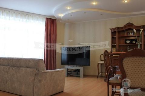 Квартира, ул. Ноградская, д.19 к.А - Фото 2