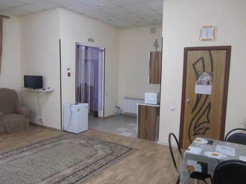 Нежилое пом. под офис, магазин, аптеку, мини гост-цу и т.д, г.Алексан - Фото 5