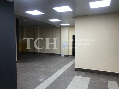 Псн, Ивантеевка, проезд Центральный, 7 - Фото 5