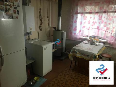 Продажа таунхауса, Егорьевск, Егорьевский район, д. Бережки - Фото 4