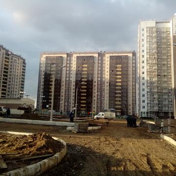 Продам 2х комн 65 кв м Подзолкова -Шахтеров Цена 3200 т р Без комисс - Фото 3