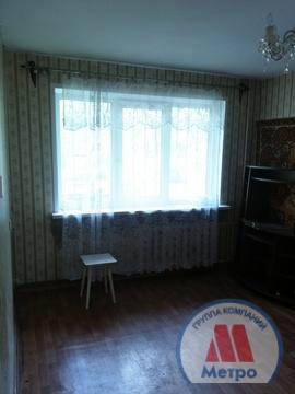Квартира, ул. Блюхера, д.42 - Фото 1