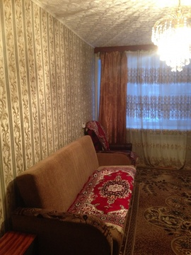 Аренда квартиры, Липецк, Ул. им. Семашко - Фото 2
