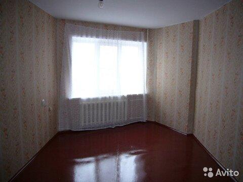Квартира, ул. Депутатская, д.53 - Фото 1