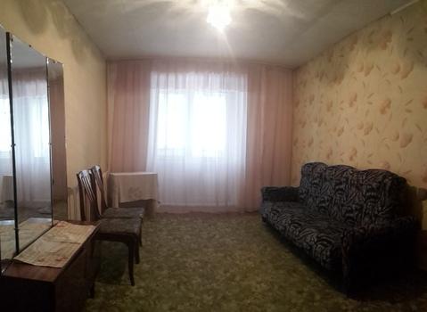 Комната в секции ул. Кулагина, 25 - Фото 2