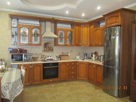 Продается дом в Старой Купавне - Фото 5