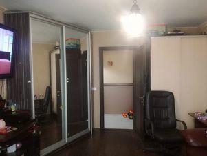 Продажа квартиры, Северодвинск, Ул. Народная - Фото 1