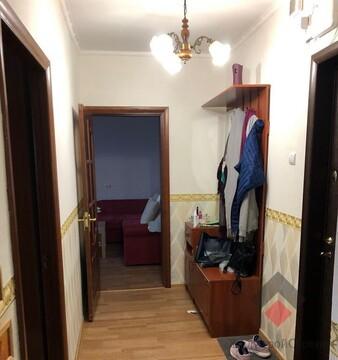 Продам 2-к квартиру, Москва г, улица Крылатские Холмы 27к2 - Фото 2
