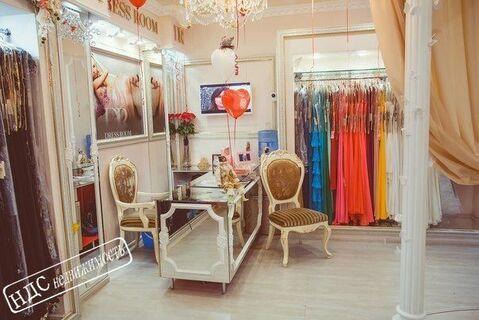 Продажа торгового помещения, Курск, Ул. Дзержинского - Фото 5