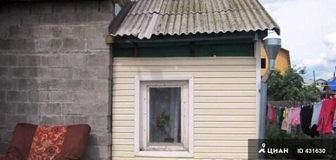 Продаюдом, Омск, улица 9-я Северная, Продажа домов и коттеджей в Омске, ID объекта - 502889800 - Фото 1