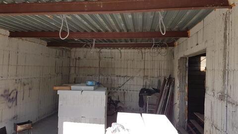 Продажа дома, Петропавловск-Камчатский, Ул. Дальняя - Фото 5