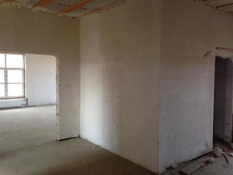 Продается дом (коттедж) по адресу с. Ситовка, ул. Луговая - Фото 2