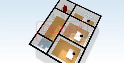 Меблированный Офис на Ул Ленина - Фото 3