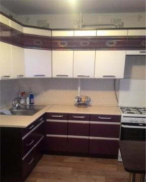 Продается 1 комнатная квартира в хорошем районе города - Фото 1