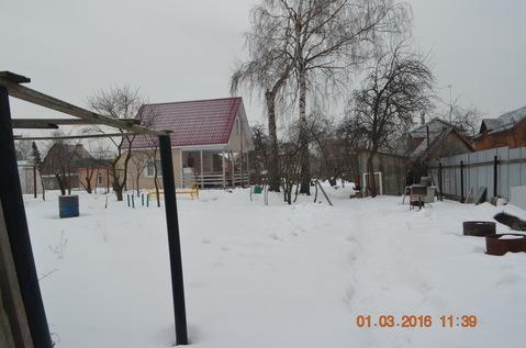 Продается дом в центре города Железнодорожный - Фото 2