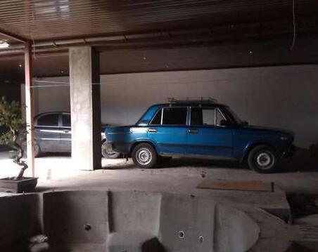 Сдам 1 этажный дом ул Киевская дкп - Фото 5
