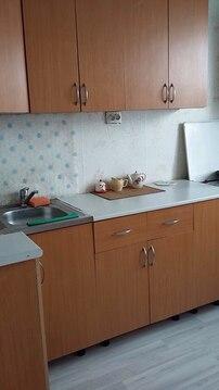 Сдается 2х-ком квартира Мурманск, Капитана Буркова, 25 - Фото 4