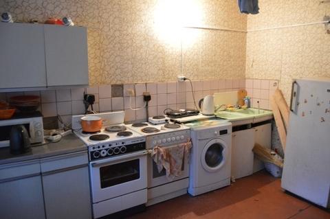 Комната Королев проспект Космонавтов - Фото 1