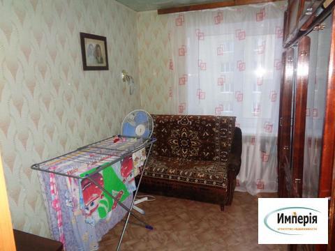 4 комнатная квартира с хорошим ремонтом на ул. Тульской,21 - Фото 5