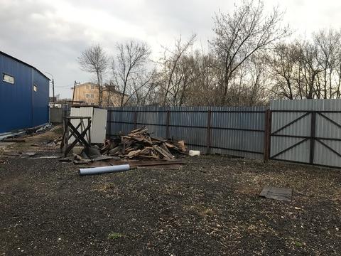 Сдается складское-производственное помещение площадью 540 кв. м. - Фото 3
